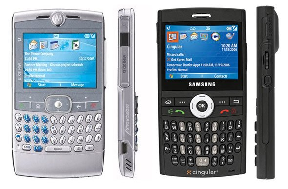 2006-motorola-q-vs-samsung-blackjack.jpg