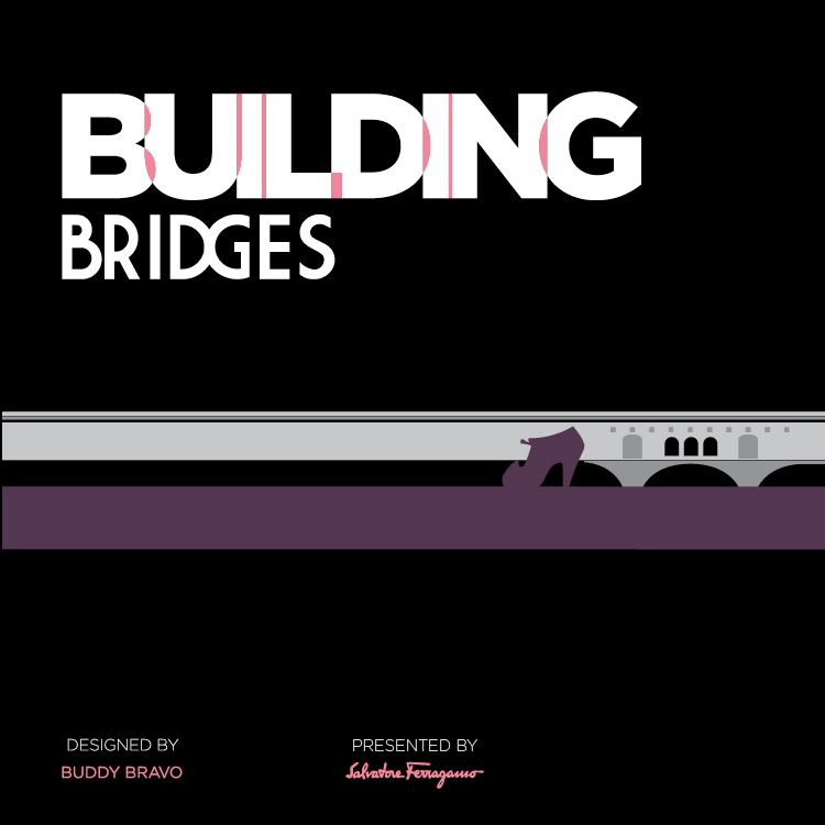 Buddy Bravo - Buiding Bridges.jpg