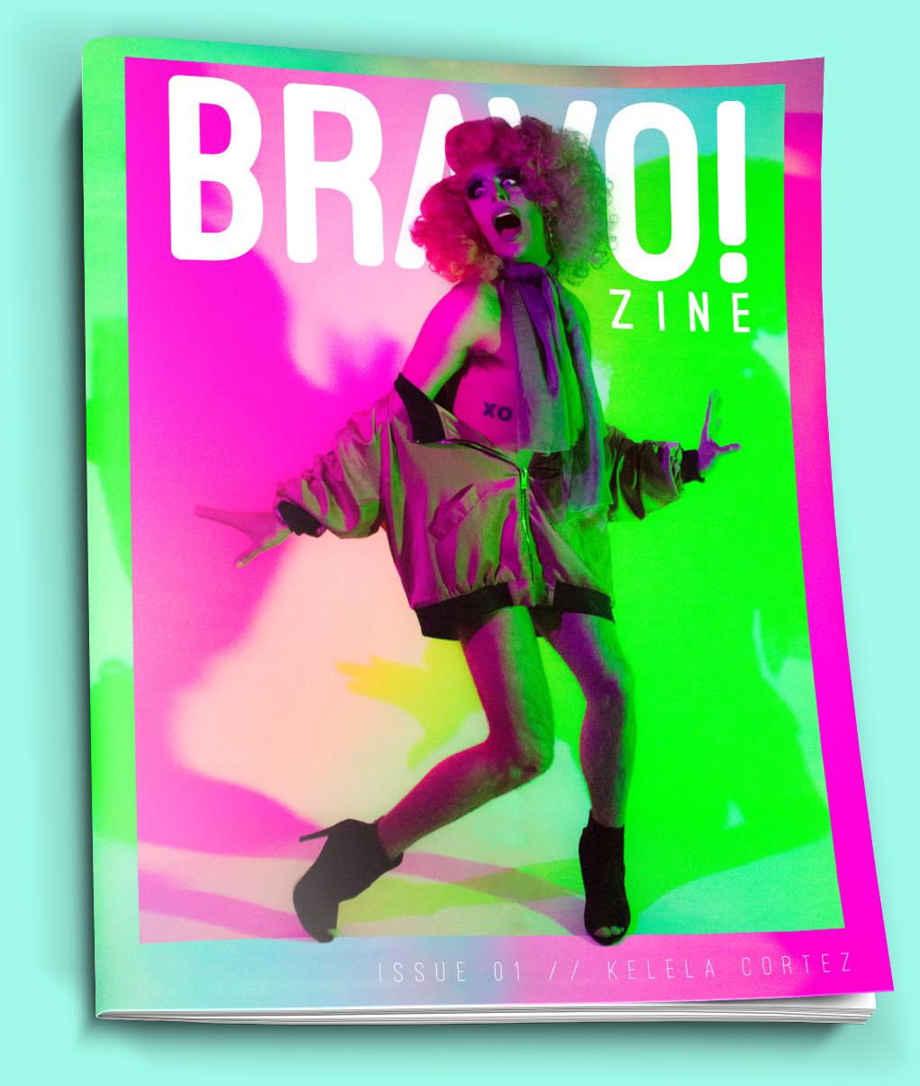 BRAVOzine-2018.05-cover-kelela_mockup_direct_HIRES.jpg