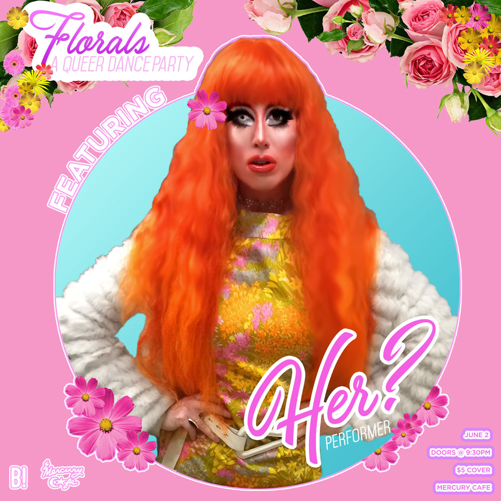 FLORALS-Her.jpg