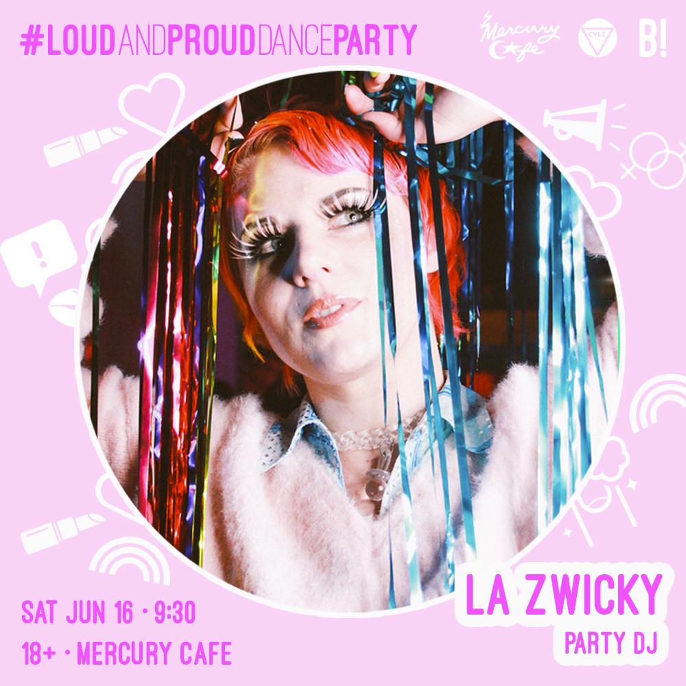 LP-LAZwicky.jpg