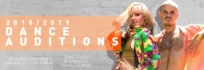 DanceAuditions-FacebookCoverpsd.jpg