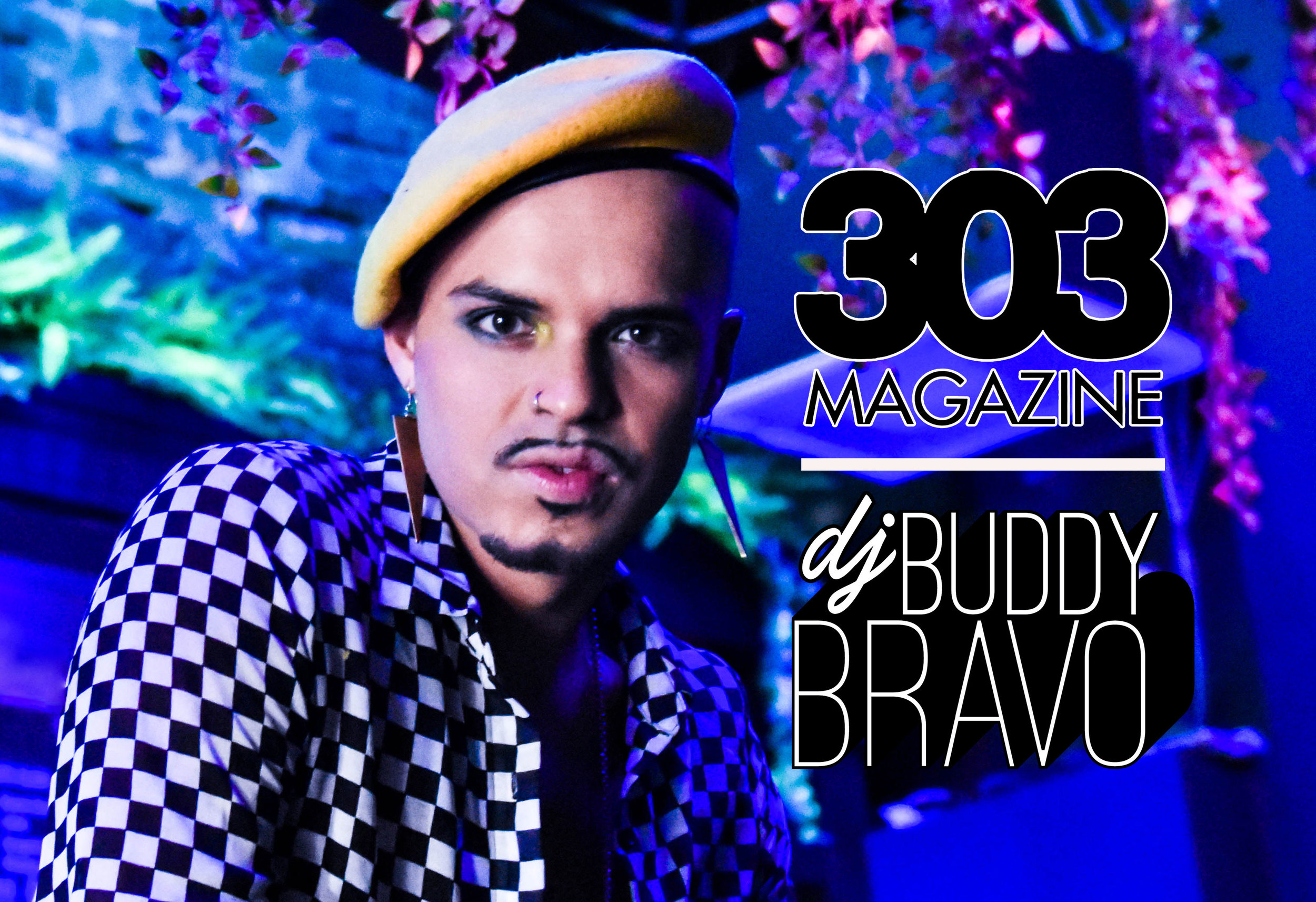 BuddyB-x-303-thumb.jpg