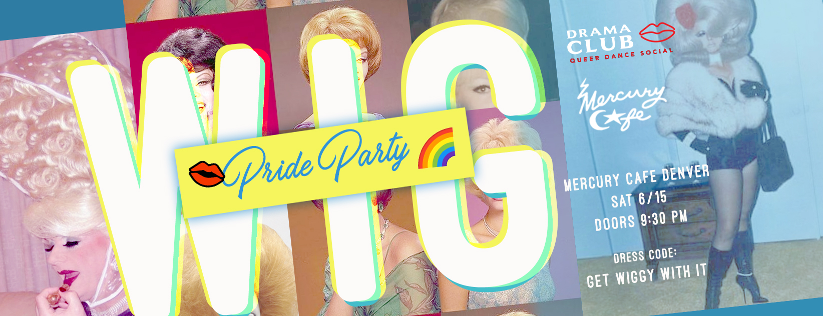 WigPrideParty-CoverImage.jpg