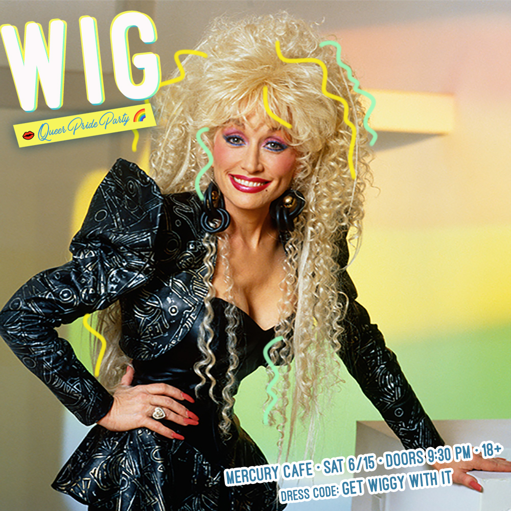 WIg-SInglePost-Dolly.jpg