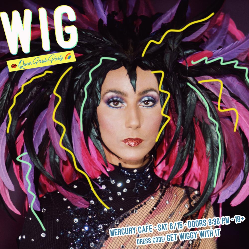 WIg-SInglePost-Cher.jpg