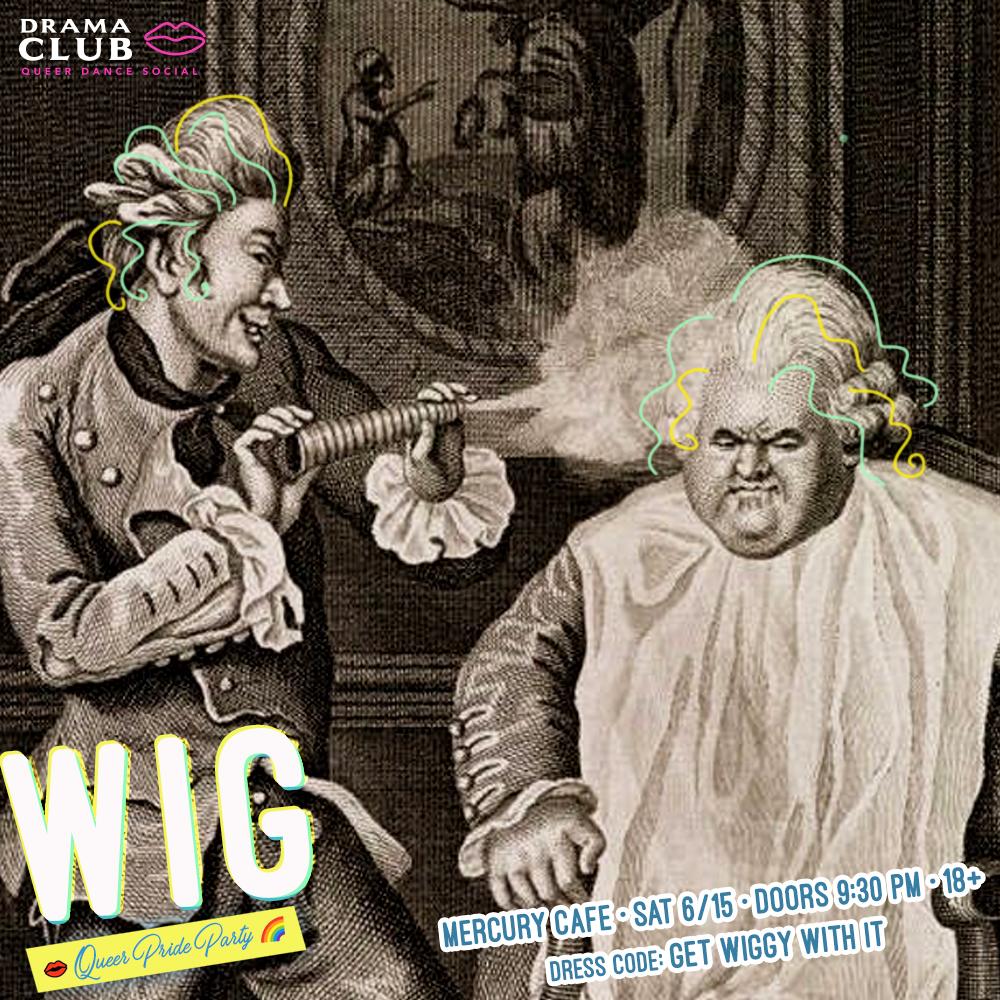 WIg-SInglePost-History.jpg