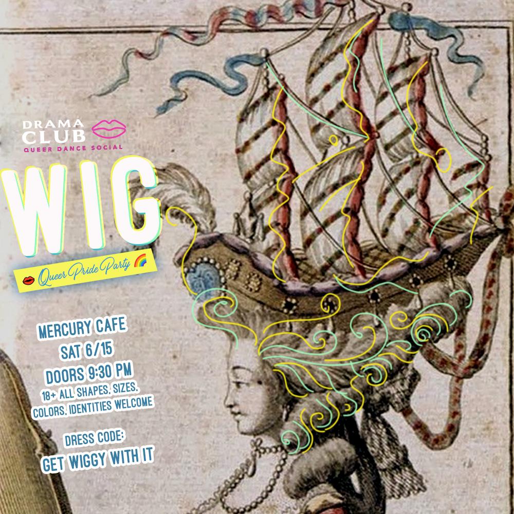 WIg-SInglePost-History3.jpg