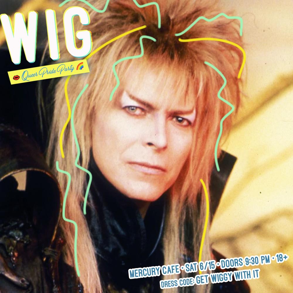 WIg-SInglePost-Labyrinth.jpg