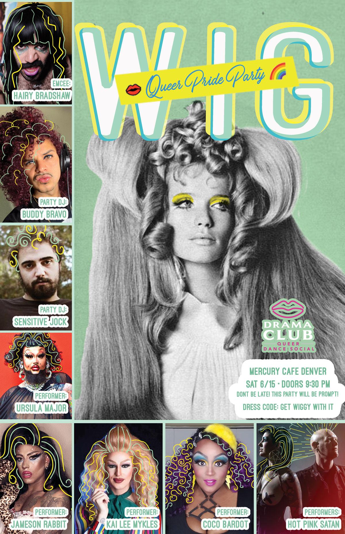 DramaClub-WIG-Poster_v2_lores.jpg
