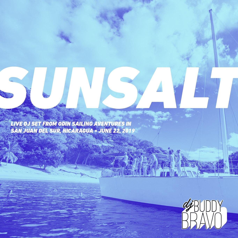2019.06-Sunsalt.jpg