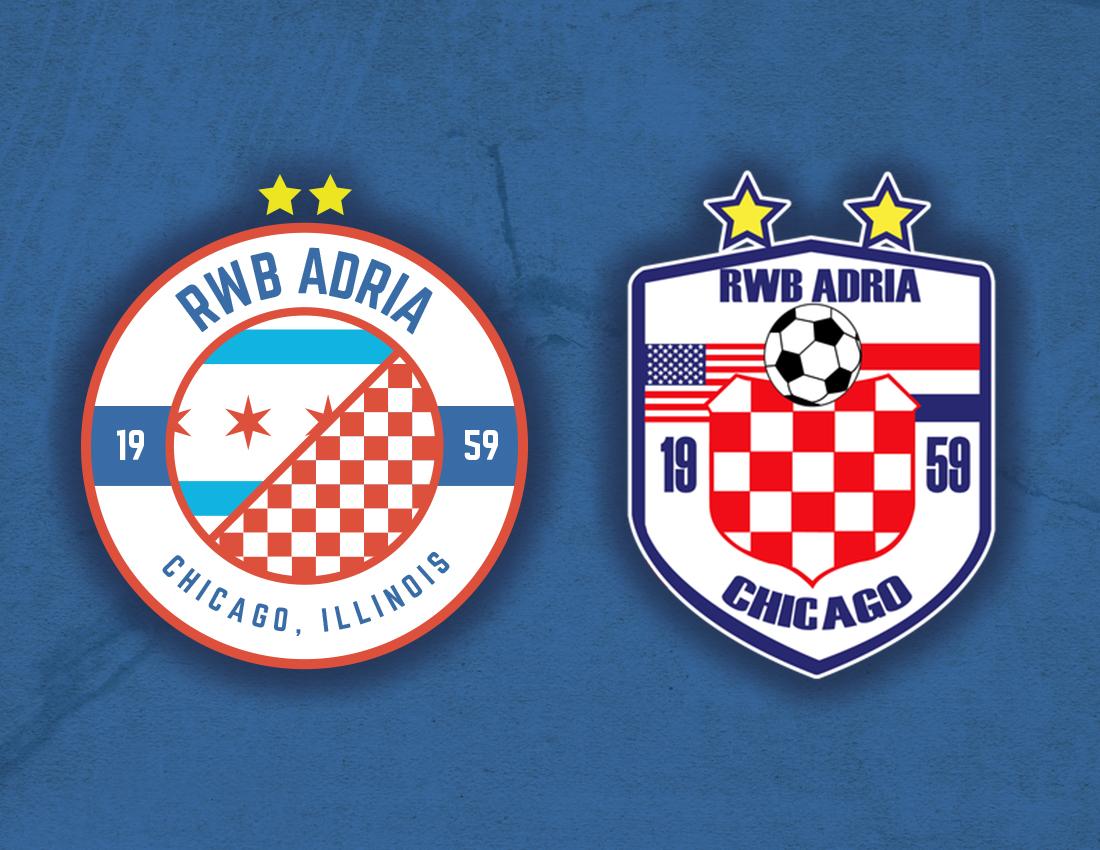 RWB-Adria-Compare.jpg