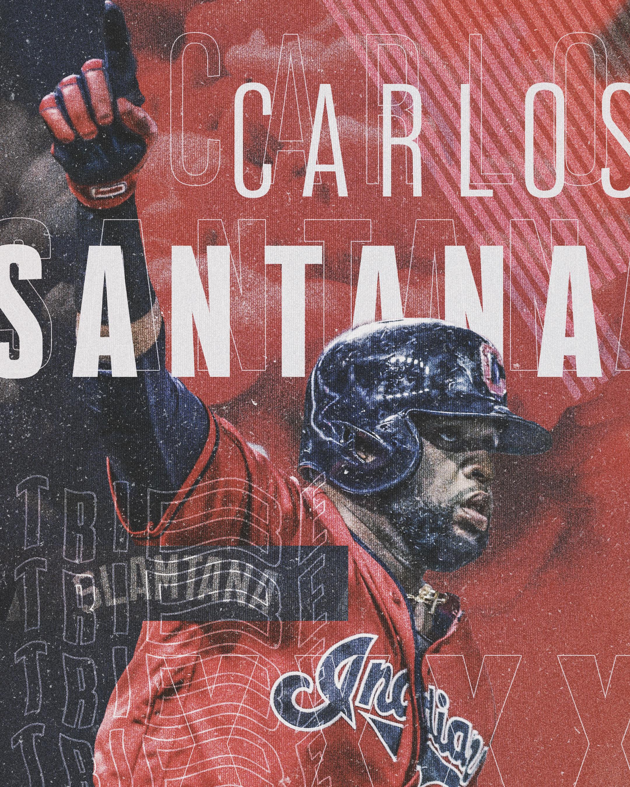 CarlosSantana.jpg