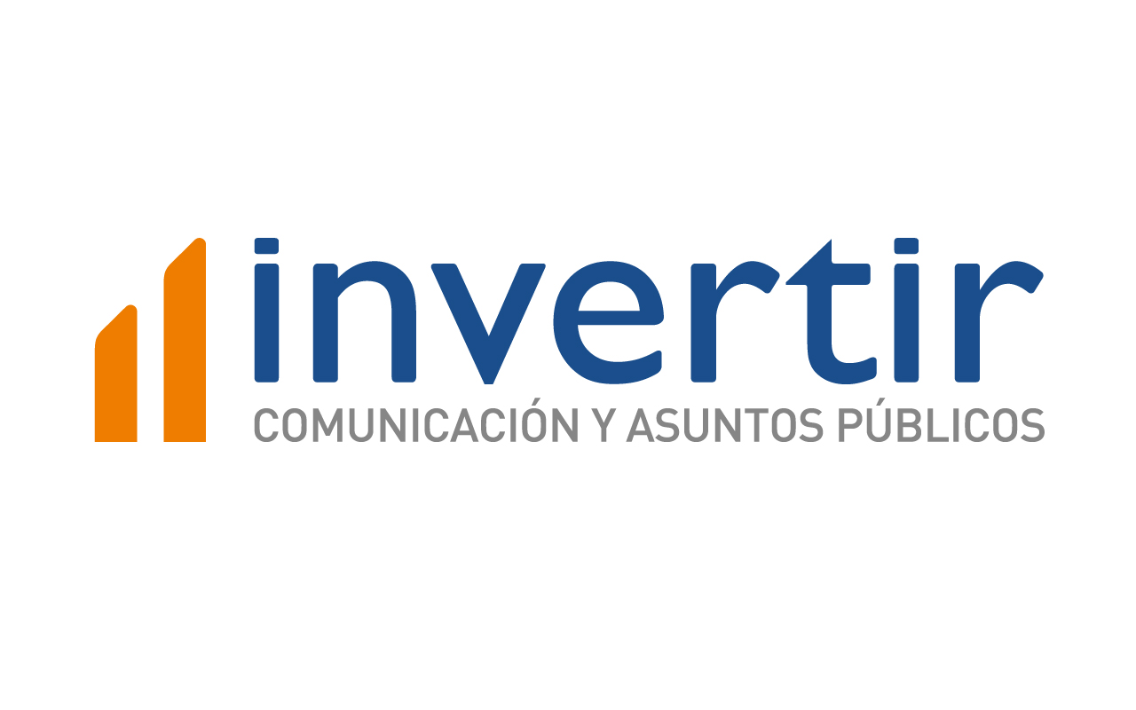 invertir.jpg