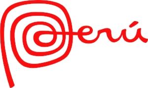 marca peru V2.jpg