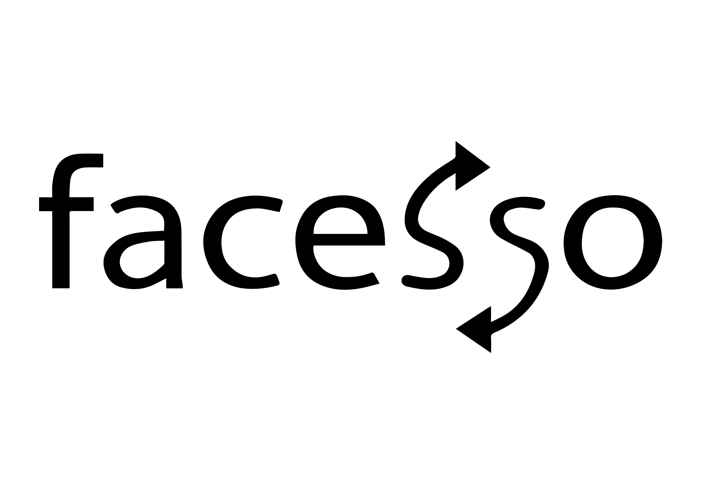 Facesso.png