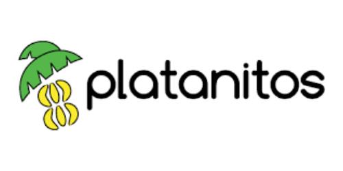 platanitos.png