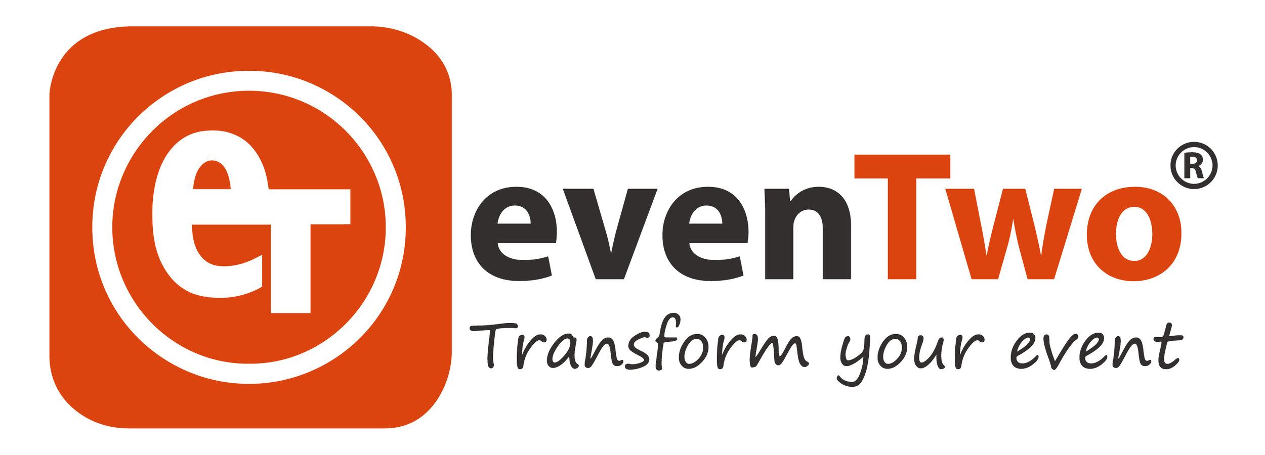 Logo evenTwo-transform your event (RGB)-01.jpg