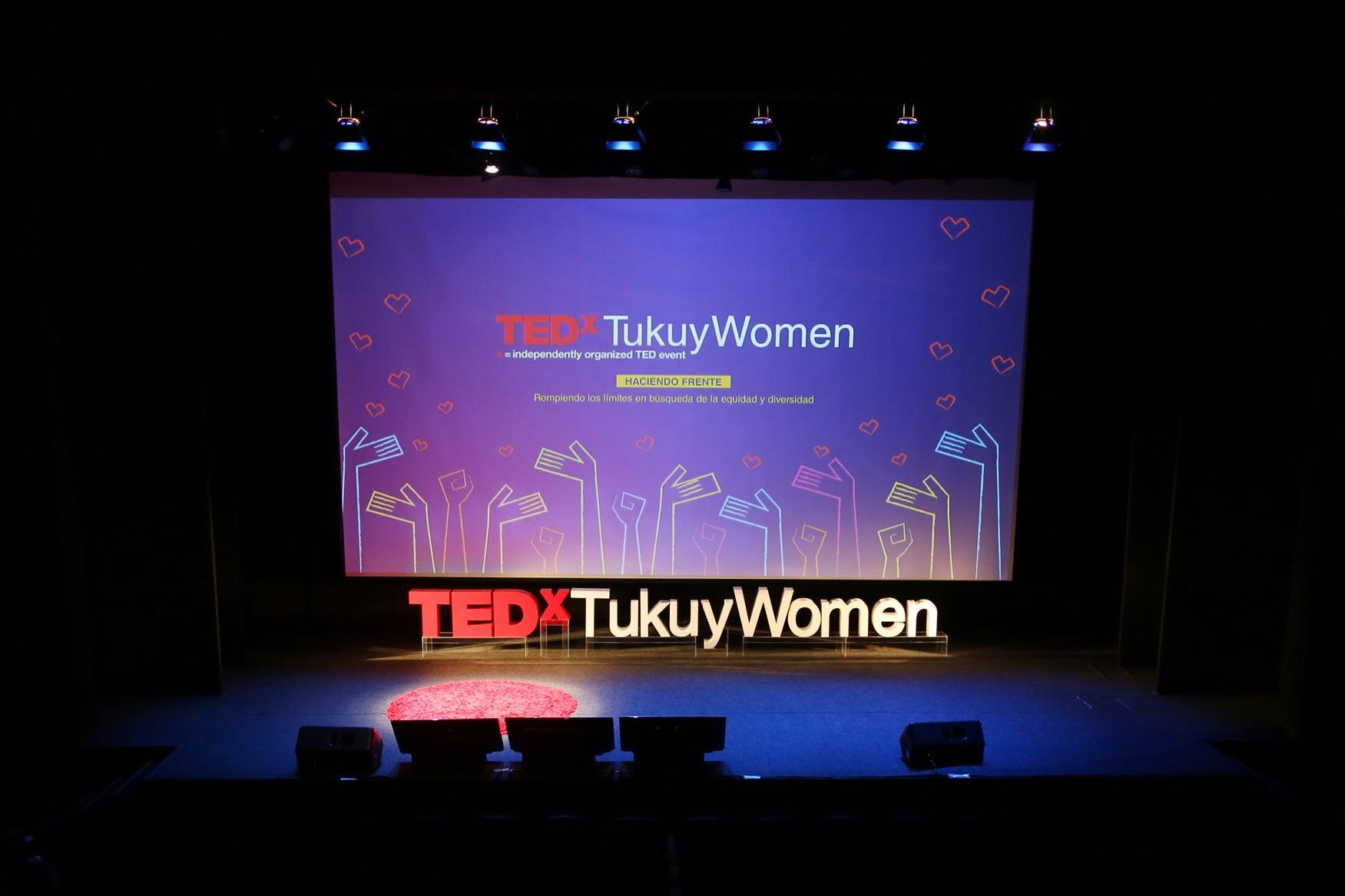 TedxWomen+29.jpg