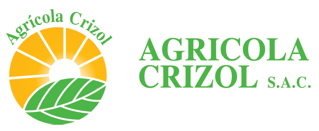 Agricola Crizol.PNG