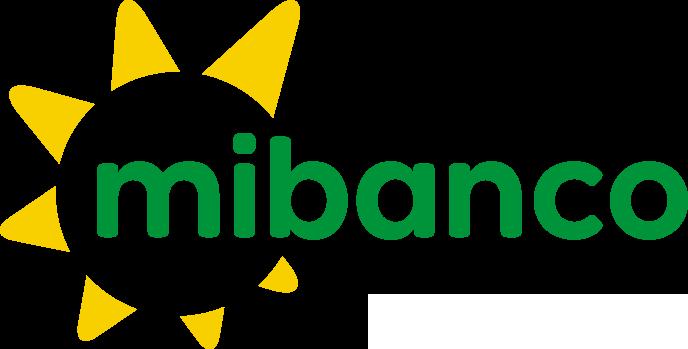 mibanco.png