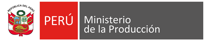 ministerio.png