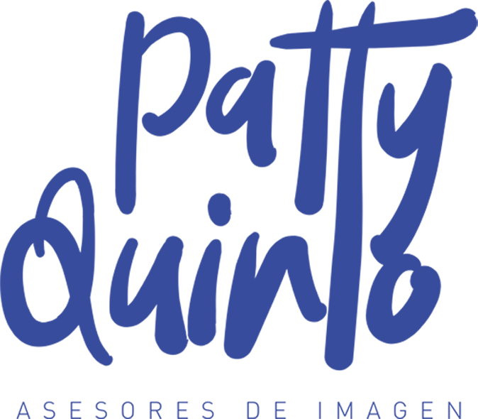 patty.png