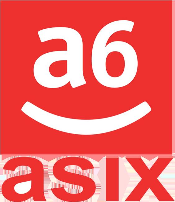 asix.png