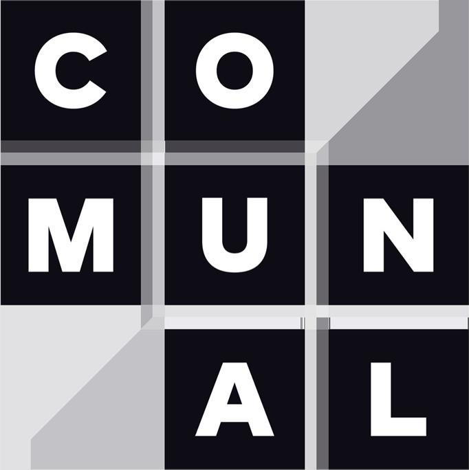 comunak.png