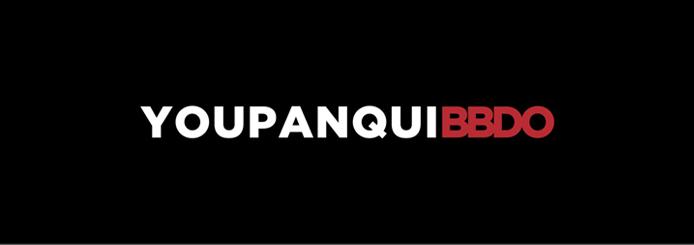youpanqui.png