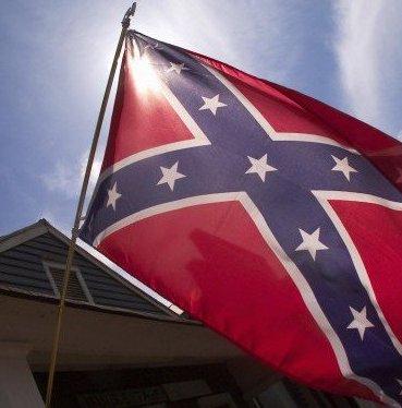 confederate flag.jpg