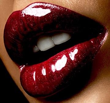lips-red-.jpg