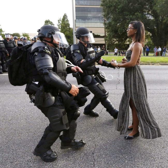 police brutality.jpg