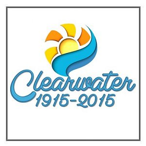 city-of-clearwater-logo-design-3-ana-livingston-fine-artist.jpg
