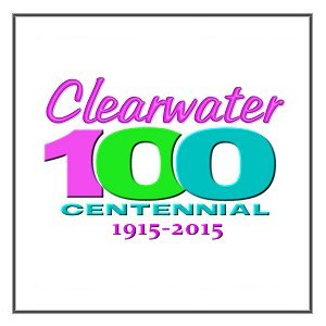 city-of-clearwater-logo-design-8-ana-livingston-fine-artist.jpg