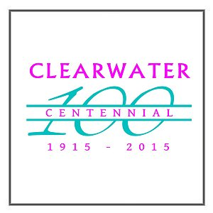 city-of-clearwater-logo-design-5-ana-livingston-fine-artist.jpg
