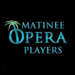 matinee-opera-players-logo-design-black-ana-livingston-fine-artist.jpg