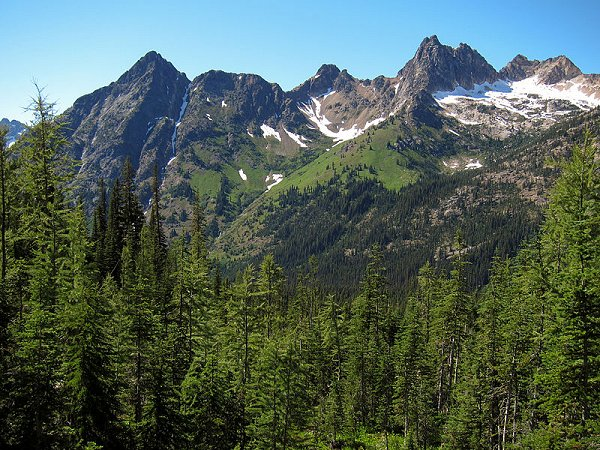 north-cascades-national-forest-ana-livingston-fine-artist.jpg