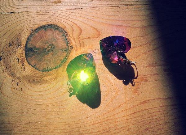 green-fire-heart-full-of-life-ana-livingston-fine-artist-photography-copyrighted.jpg