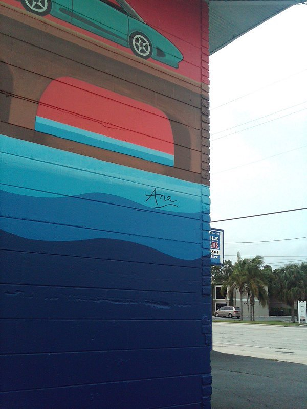 the-last-strokes-ana-livingston-fine-artist-clearwater-mural