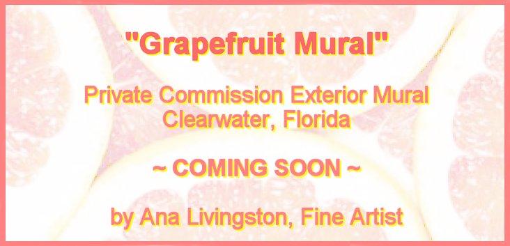 grapefruit-mural-exterior-mural-ana-livingston-fine-artist-private-commission.jpg