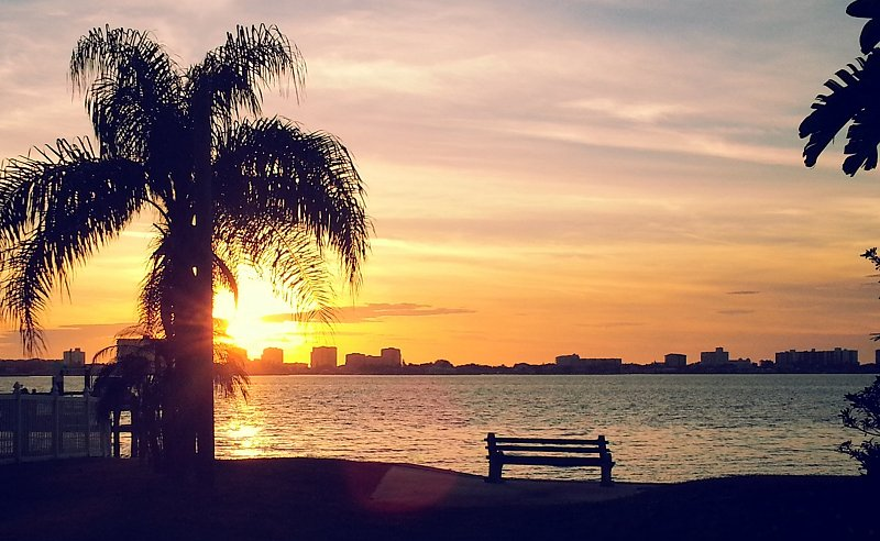 old-clearwater-bay-florida-ana-livingston-fine-artist-happy-easter-2014