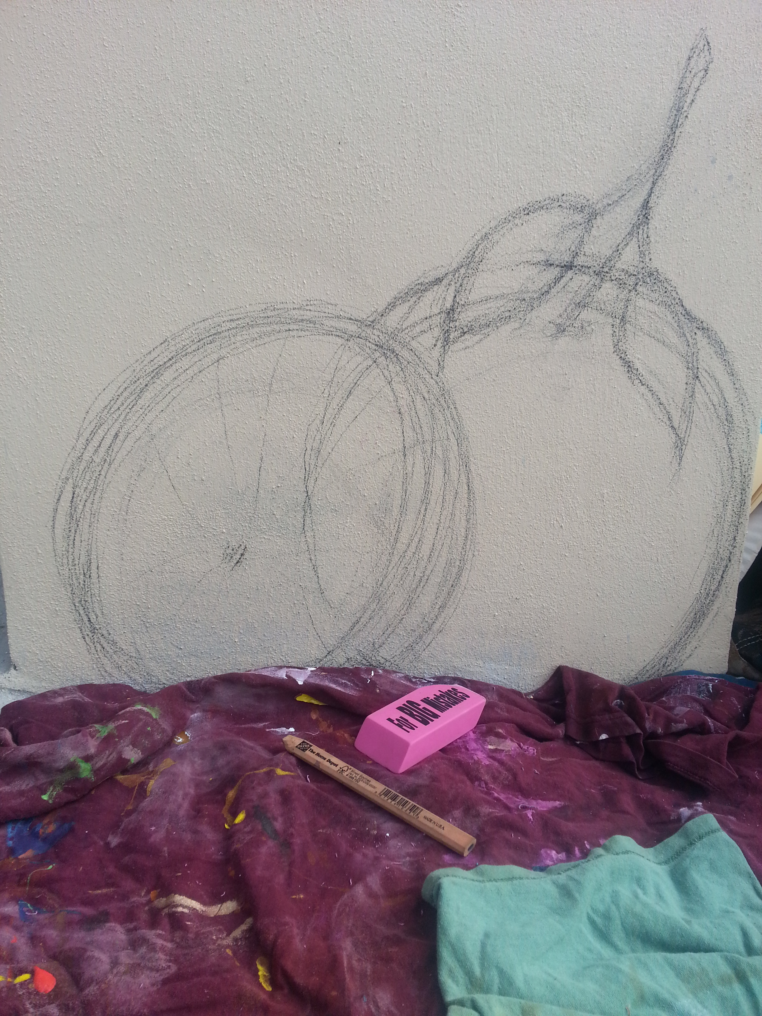 Grapefruit-mural-sketch-ana-livingston-fine-artist-clearwater-florida.jpg