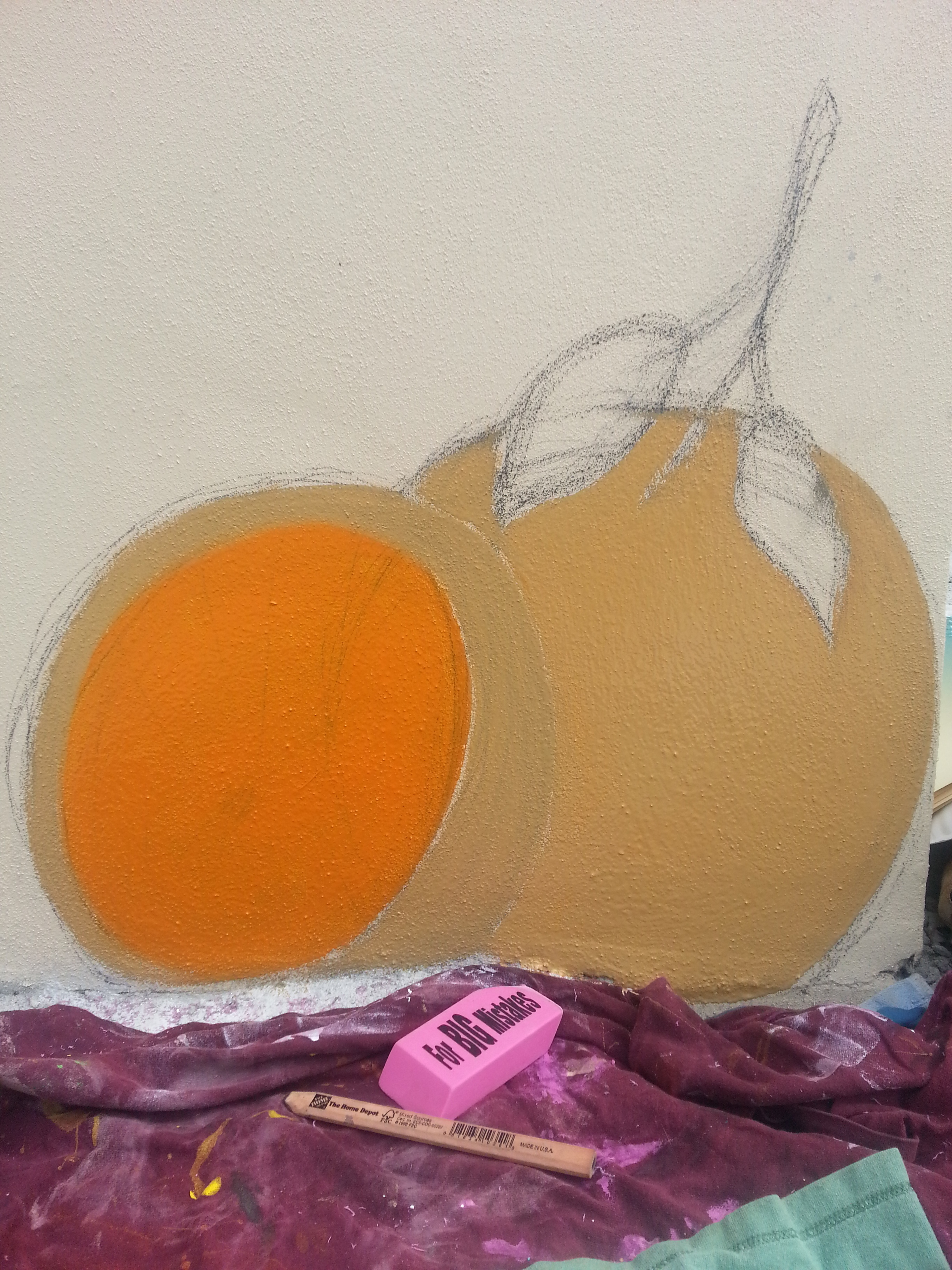 Grapefruit-mural-panel-1-ana-livingston-fine-artist-clearwater-florida.jpg