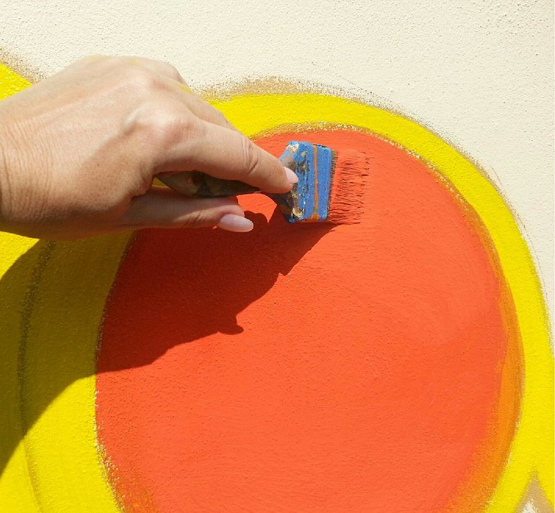 day-two-grapefruit-mural-close-up-ana-livingston-fine-artist-muralist-clearwater-florida.jpg