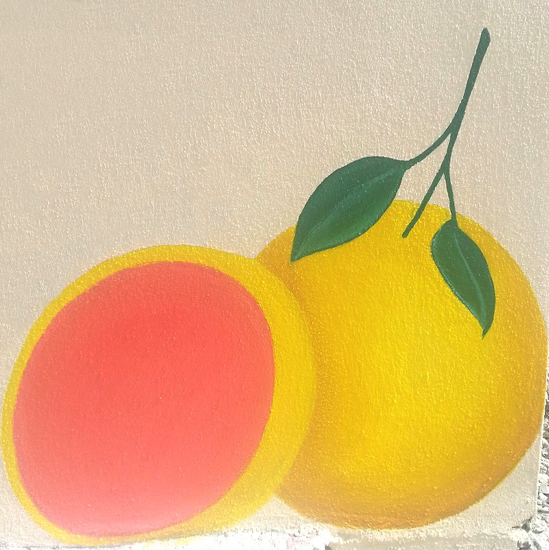 grapefruit-mural-ana-livingston-day-three-panel-one-clearwater-florida.jpg