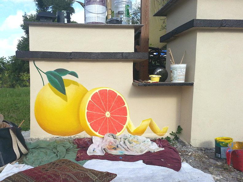 grapefruit-mural-day-seven-ana-livingston-fine-artist-my-scene-each-morning.jpg