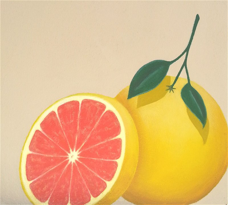 grapefruit-mural-day-seven-ana-livingston-fine-artist-panel-one-clearwater-tampa-florida.jpg
