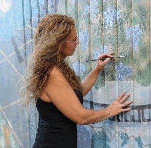 ana-livingston-fine-artist-muralist-clearwater-mural-painting-tampa-bay-florida-.jpg