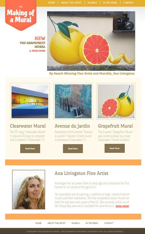 the-making-of-a-mural-website-ana-livingston-fine-artist